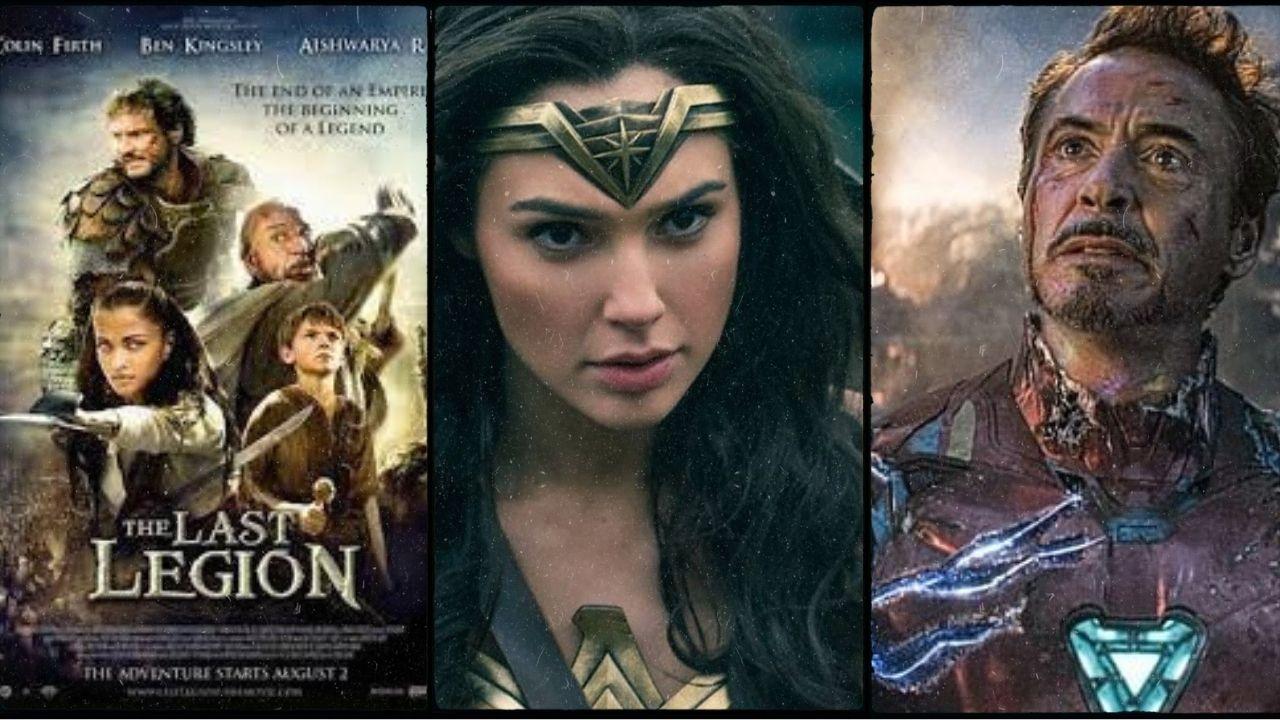 Moviesda 2021 Tamil Movies Download Website