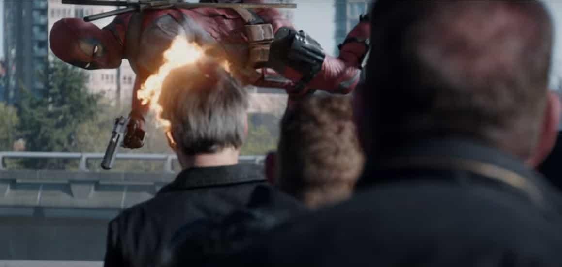 Deadpool full movie in Hindi watch online