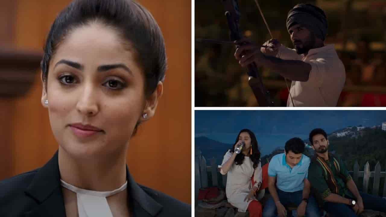Batti gul meter chalu full movie download tamilrockers, filmyzilla, filmyhit