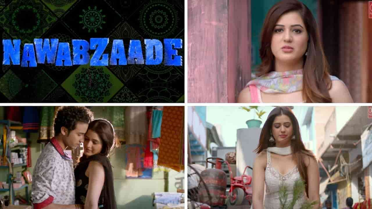 Nawabzaade Full Movie Watch Online