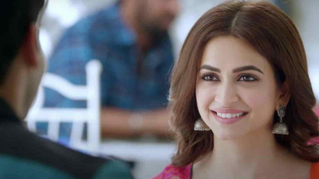 Shaadi mein zaroor aana full movie online