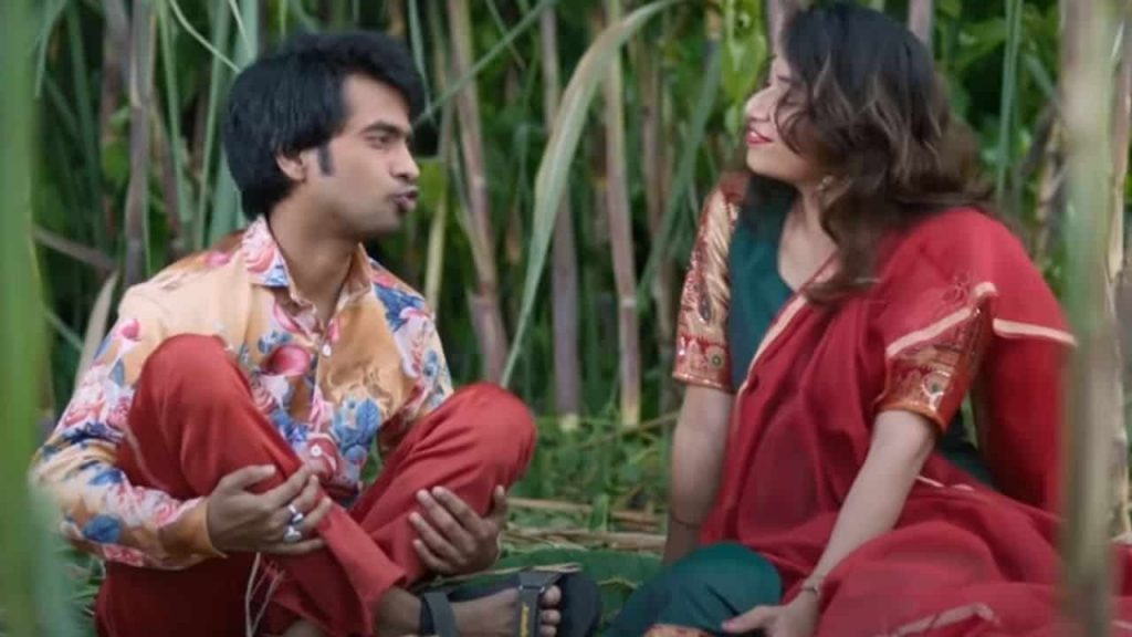 doctor doctor marathi movie female cast