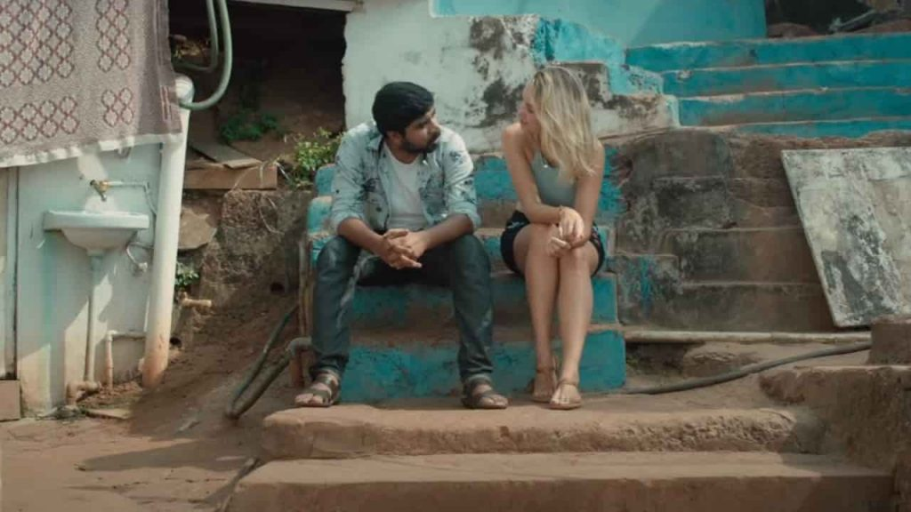 ee nagaraniki emaindi full movie download tamilrockers