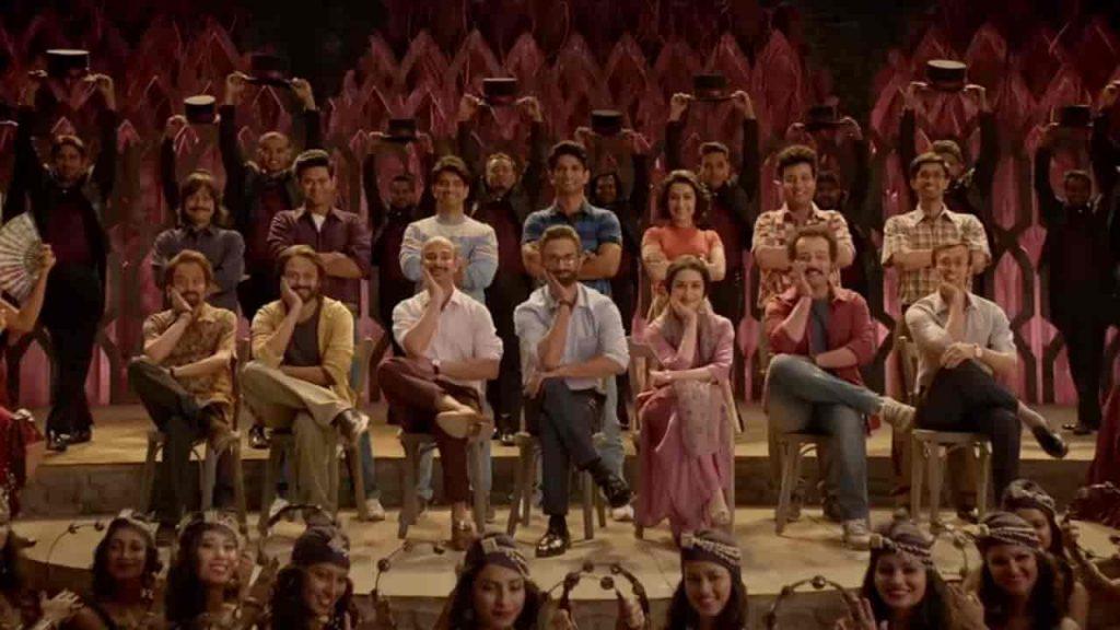 chhichhore full hd movie download in hindi filmywap