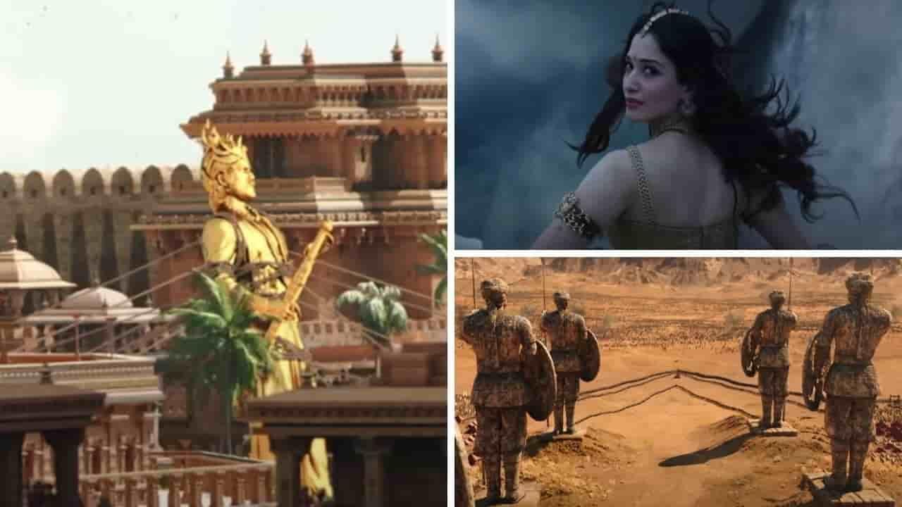 Bahubali 1 full movie in hindi 480p download filmyzilla
