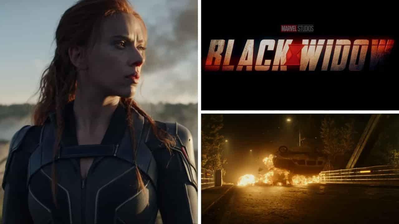 Black widow movie download in hindi 480p filmyzilla
