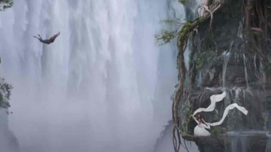 Bahubali 1 full movie in tamil download hd 1080p tamilrockers