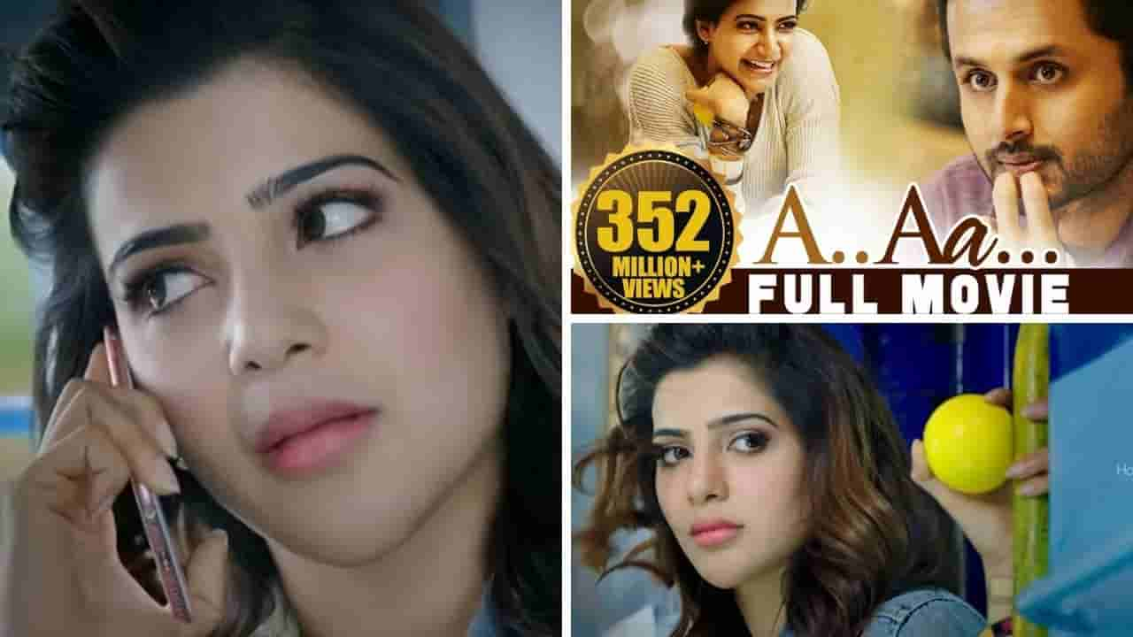 A aa full movie in hindi dubbed download 720p worldfree4u