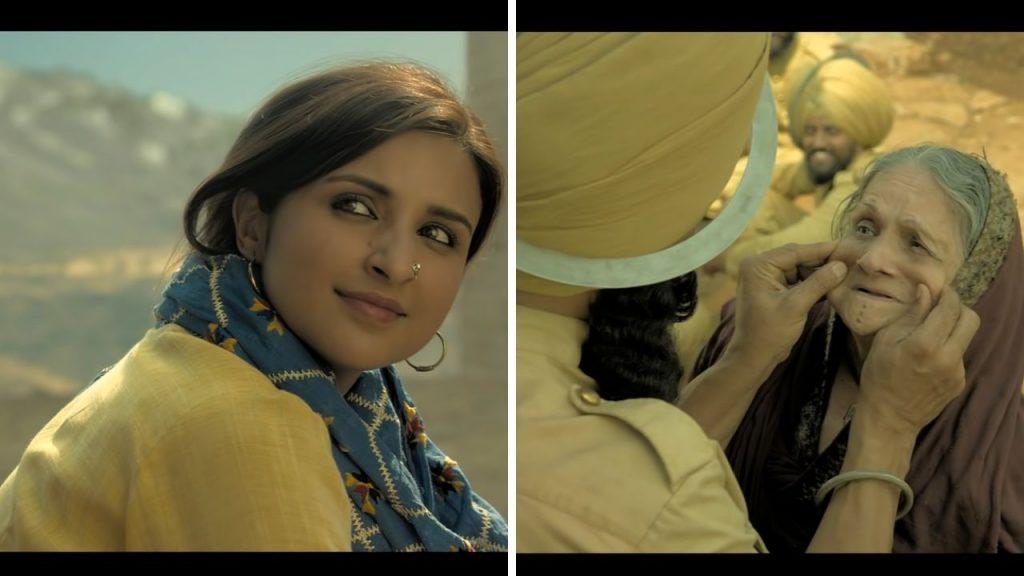 Kesari movie download pagalmovies hindi