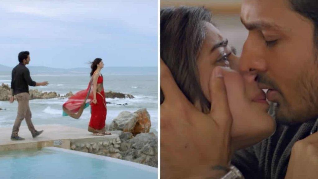 Sanam teri kasam full movie download link