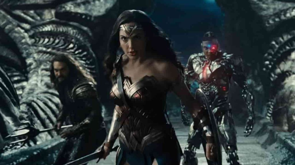 Justice league full movie in hindi download 480p filmyzilla