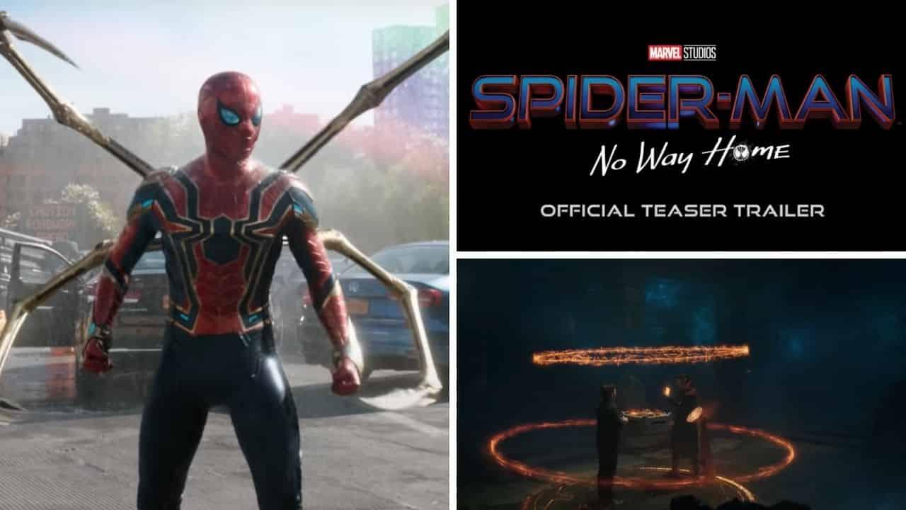 Spider man no way home download filmyzilla, Pagalmovies, 9xmovies, Bolly4u, FilmyZilla.