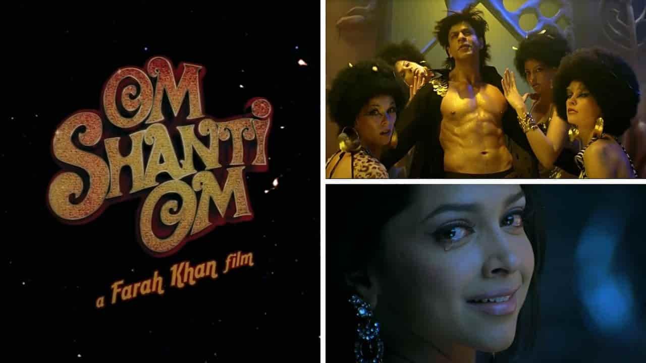 Om Shanti Om Full Movie Download Pagalworld filmyzilla filmywap-filmywap