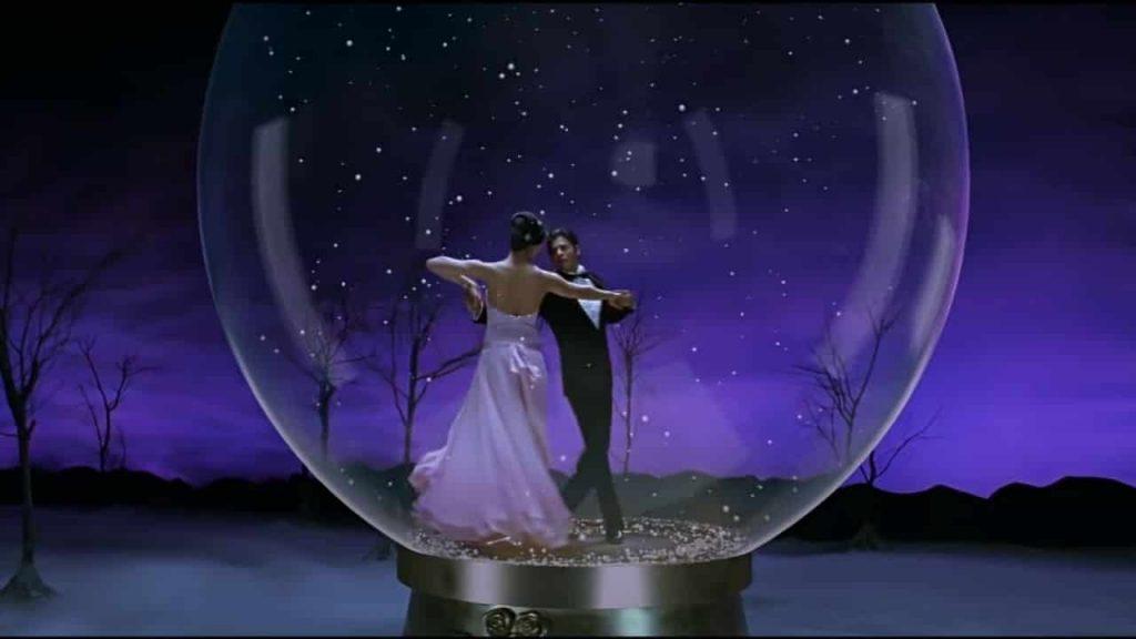 Om shanti om full movie download pagalworld filmyzilla