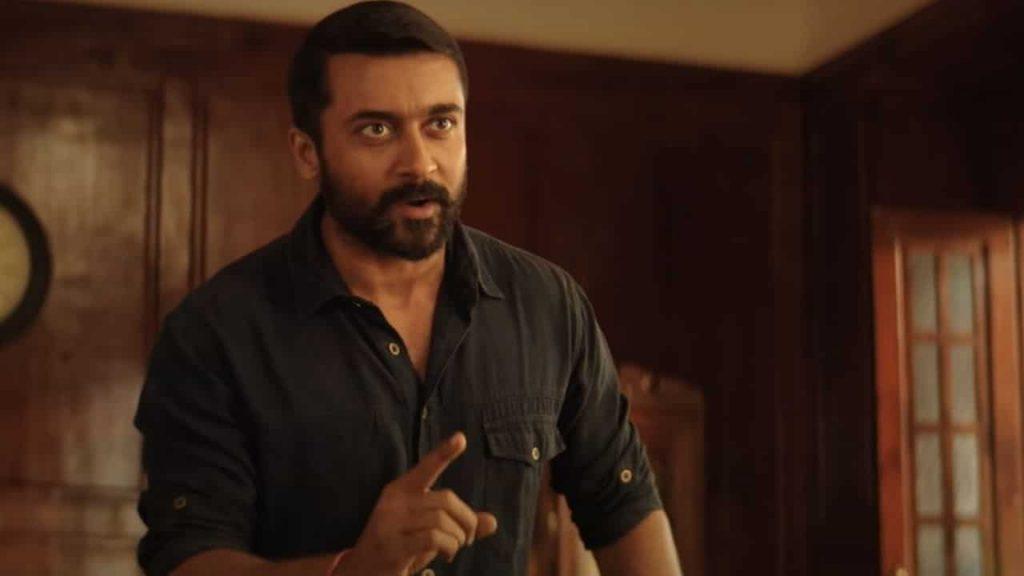 Soorarai pottru movie download in hindi filmyzilla