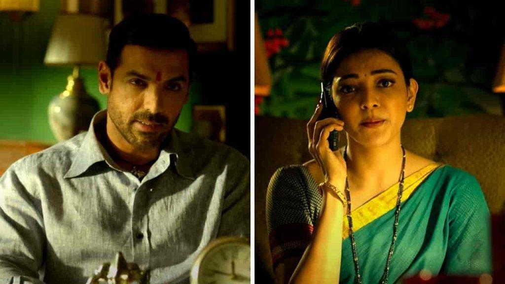 Mumbai saga full movie download filmywap