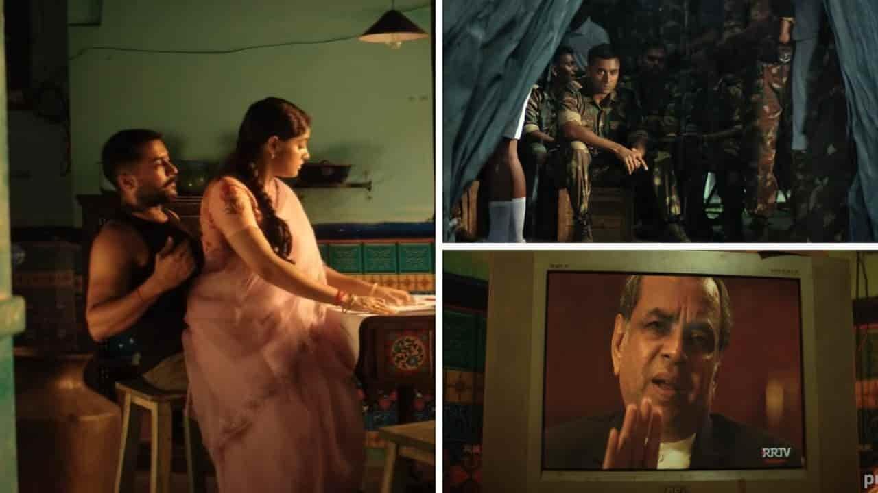 Soorarai pottru movie download telegram link | Soorarai pottru movie download moviesda