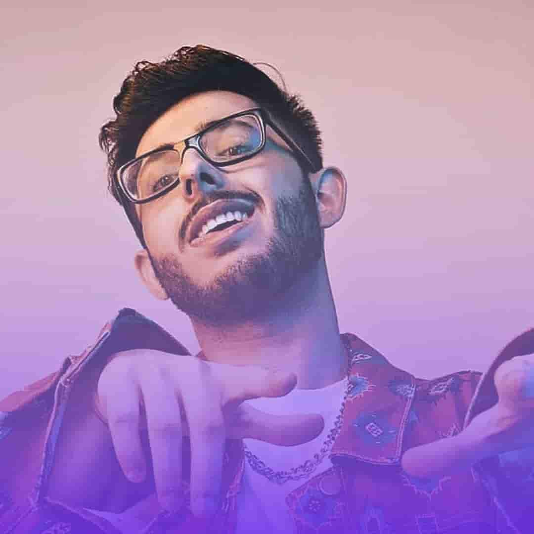 Carryminati Net Worth, Gge, Real Name, Earnings, GF and Full Biography