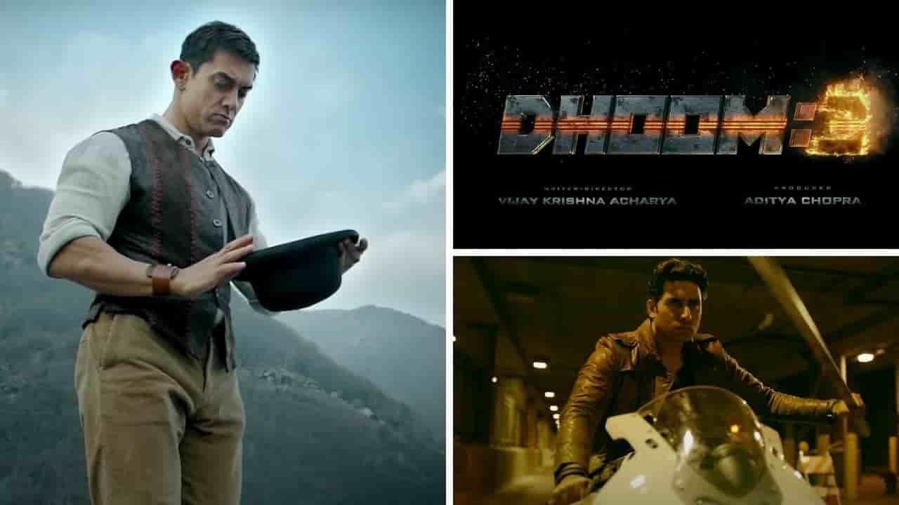 Dhoom 3 movie download filmyzilla | Dhoom 3 telugu full movie download hd 1080p filmywap