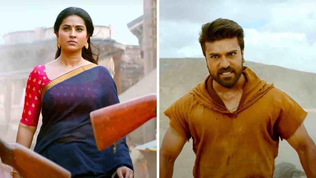 Vinaya vidheya rama full movie in hindi download filmyzilla 300mb